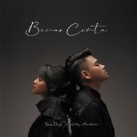 Download Hanin Dhiya & Aldy Maldini - Benar Cinta Gratis, download lagu terbaru