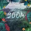 LAY - Boom artwork