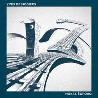Yves Desrosiers - Nokta ŝoforo artwork