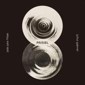 Paisiel - Satellite