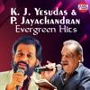 K J Yesudas And P Jayachandran Evergreen Hits