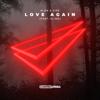 Alok & VIZE - Love Again (feat. Alida) Grafik