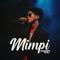 Download Lagu Haqiem Rusli - Mimpi mp3