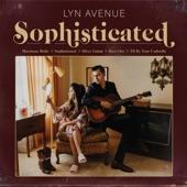 Lyn Avenue - Hurricane Bride