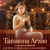 Tamanna Arzoo