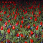 Film School - Harmed