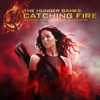 The Hunger Games: Catching Fire (Original Motion Picture Soundtrack) [Deluxe Edition]