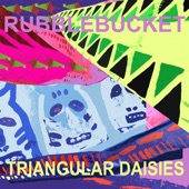 Rubblebucket - Came Out of a Lady