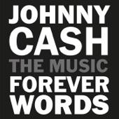 John Mellencamp - Them Double Blues (Johnny Cash: Forever Words)
