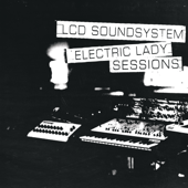 oh baby (electric lady sessions)