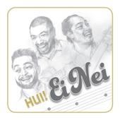 Ei Nei - Hilo Hula
