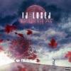 Moonwalker 256 EP