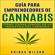 Adidas Wilson & Mariano Donato - translator - Guía para Emprendedores de Cannabis [Entrepreneurs Guide to Cannabis]: Cómo Ganar Dinero en la Industria del Cannabis [How to Make Money in the Cannabis Industry] (Unabridged)