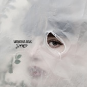 Winona Oak - She