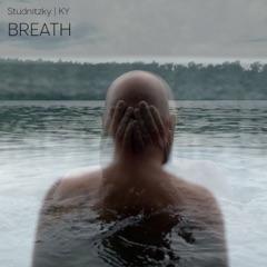 BREATH - Single
