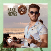 [Download] Fake News (Ao Vivo) MP3