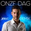 Icon Onze Dag (Hosclt Remix) - Single