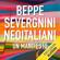 Beppe Severgnini - Neoitaliani: Un manifesto