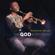 Download Wonderful Wonder (feat. Lovesong) - Nathaniel Bassey Mp3