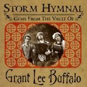 Grant Lee Buffalo - Stars n' Stripes