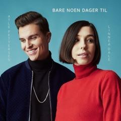 Bare noen dager til (feat. Linnea Dale)