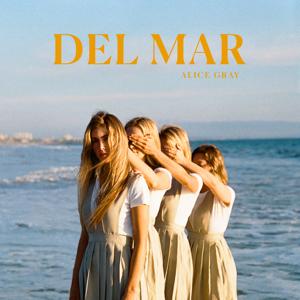 Alice Gray - Del Mar