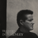 Don Henley - The Very Best of Don Henley