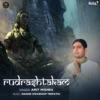 Rudrashtakam Single