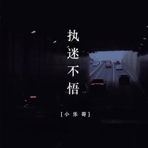 小樂哥 - 執迷不悟 (DJ版)
