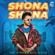 Shona Shona (feat. Neha Kakkar) - Tony Kakkar