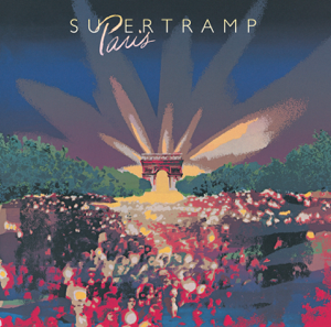Supertramp - The Logical Song (Live)