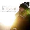 Bizzy Montana - Bizzy EP Grafik