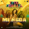 Mungda From Total Dhamaal Single