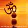 Om (Aum) - Ahanu: Music for Yoga, Meditation and Relaxation