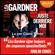 Lisa Gardner - Juste derrière moi