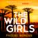 Phoebe Morgan - The Wild Girls