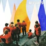 Alvvays - Plimsoll Punks