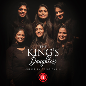 The King's Daughters - Ho Teri Sthuthi