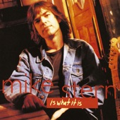 Mike Stern - Wherever You Are