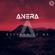 Believe In Me - Anera