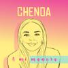 Chenoa - A Mi Manera portada