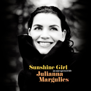 Sunshine Girl: An Unexpected Life (Unabridged)
