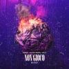 Non Gioxo feat Young Hidden Mala Single