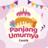 Download lagu Cantik - Panjang Umurnya.mp3