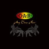 O.A.R. - Black Rock