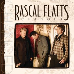 Rascal Flatts - Changed - Line Dance Music