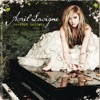 Goodbye Lullaby (Expanded Edition)