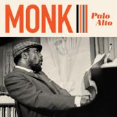 Ruby, My Dear (Live at Palo Alto High School, Palo Alto, CA / 1968) - Thelonious Monk