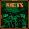 Roots - The Cavemen.