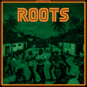 The Cavemen. - Roots